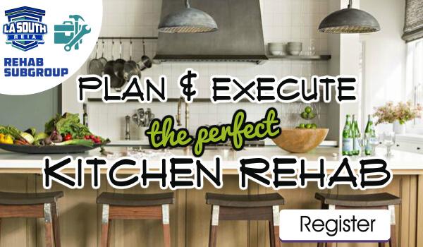 Plan U0026 Execute The Perfect Kitchen Rehab.